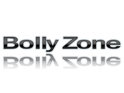 bollyzone.png