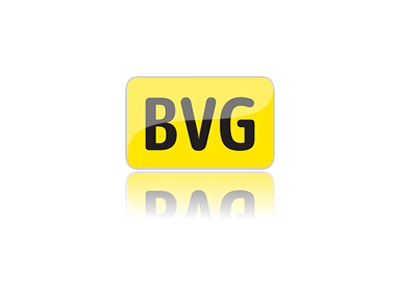 bvg.png
