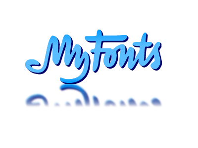 myfonts.png