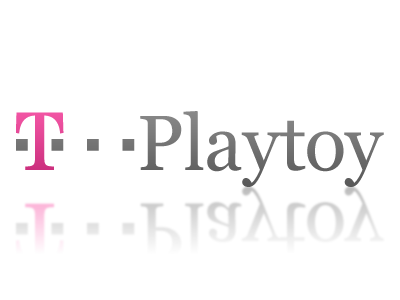 Playtoy Entertainment