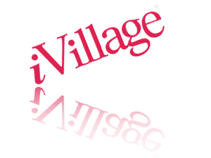 ivillage_angle.png