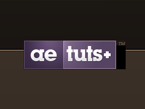 aetuts.png