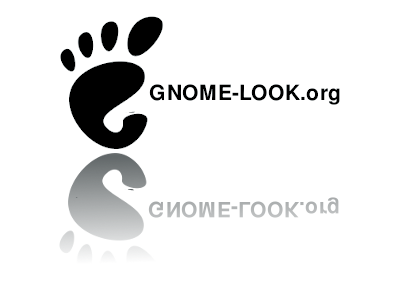 logo_gnomelook.png