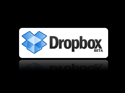 dropbox-black.png