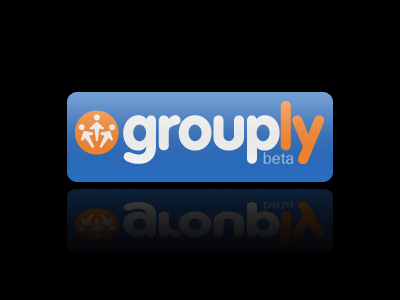 grouply-black.png