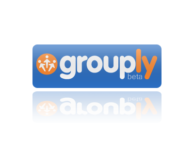 grouply-transparent.png