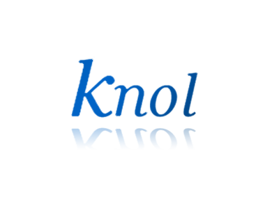 knol-transparent.png