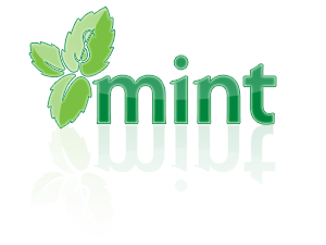 mint_white copy.png