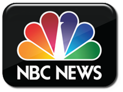 Nbc News Logo | www.pixshark.com - Images Galleries With A ...