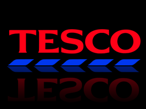 tesco background Tesco interview details: 1,566 interview questions and 1,156 interview reviews posted anonymously by tesco interview candidates  formal background check, expected.