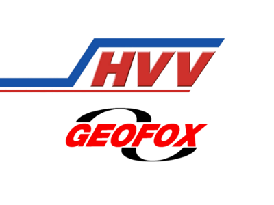 hvv_geofox_small_complete_line.png