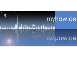 myhaw_night_day.png