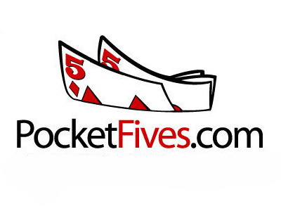 Follow Us on PocketFives