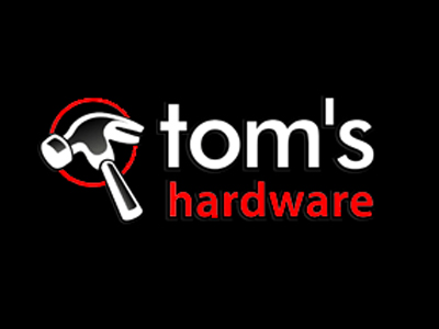 toms hardware.it