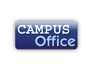 campus office.png