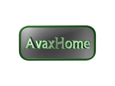 avaxhome_medium.png