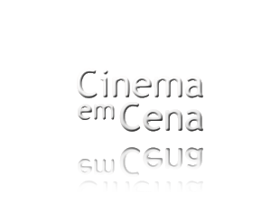 cinemacena02.png