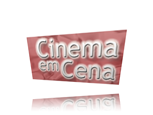 cinemacena03.png