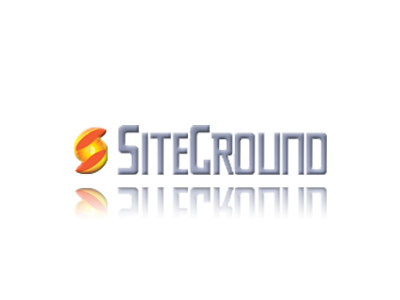 siteground.png
