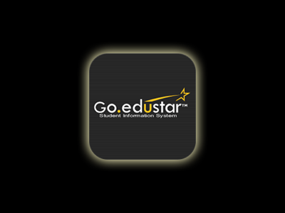 go.edustar_button_black.png