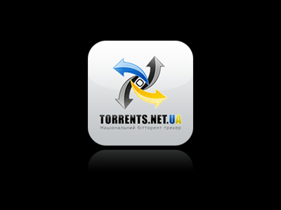 torrents.net.ua_iPhone_black.png