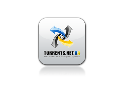 torrents.net.ua_iPhone_transtrans.png