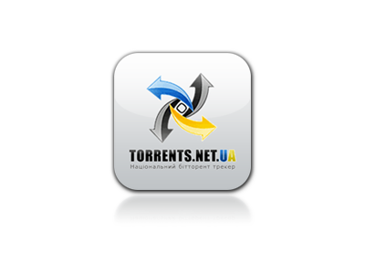 torrents.net.ua_iPhone_white.png
