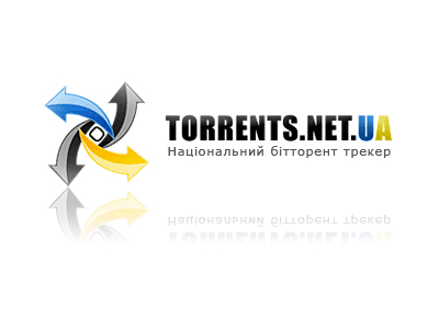 torrents.net.ua_trans.png