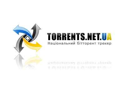 torrents.net.ua_white.png