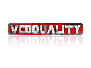 vcdquality.png