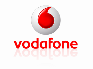 vodafone_white.png