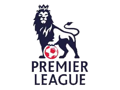 fantasy premier league login