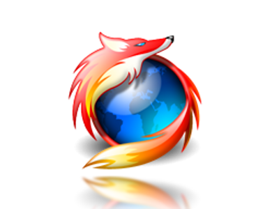 Cool Firefox Icon firefox.com | UserLogo...
