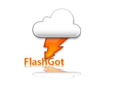 flashgot.net.png