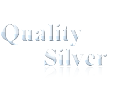 qualitysilver.png