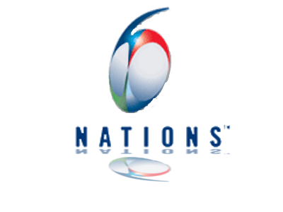 Six Nations News, Six Nations Transfers