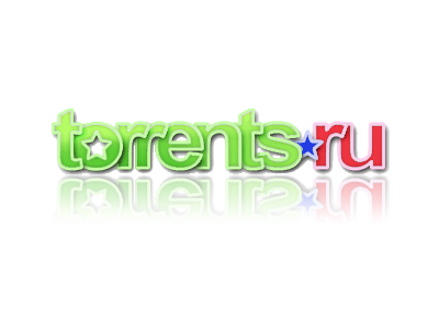 Torrents.ru.png