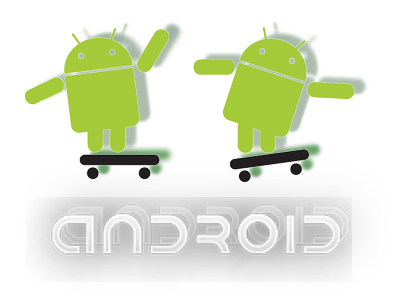 android2.png
