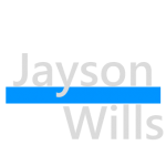 Jayson Wills's picture