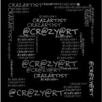 crazartist's picture