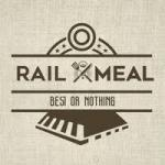 RailMeal's picture