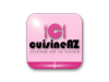 cuisineAZ-icon-transp.png