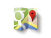 google-maps-topview.png