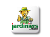 jardiniers-france-boutonL.png