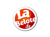 labelote-fr-copie.png