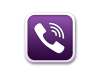 viber-button.png