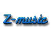 z-music.png