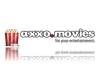 axxomovies2.png