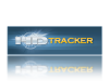 hdtracker1.png