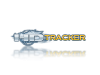 hdtracker2.png
